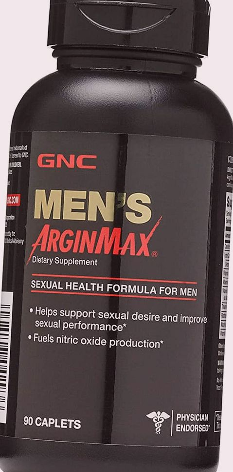 over the counter viagra substitute gnc